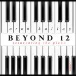 Aron Kallay-Beyond 12-online